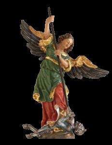 Kath. Pfarrei St. Michael